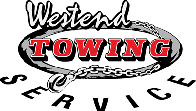 Car Towing Service and Roadside Assistance - image Western-Towing on http://westendtowingservice.com.au